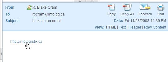 html_webmail_view_screen2